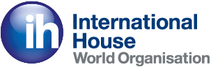 International House U.K.