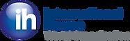 IH world-logo.png