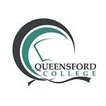 Queensford LOGO.jpg