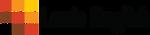 Lexis English Logo.png