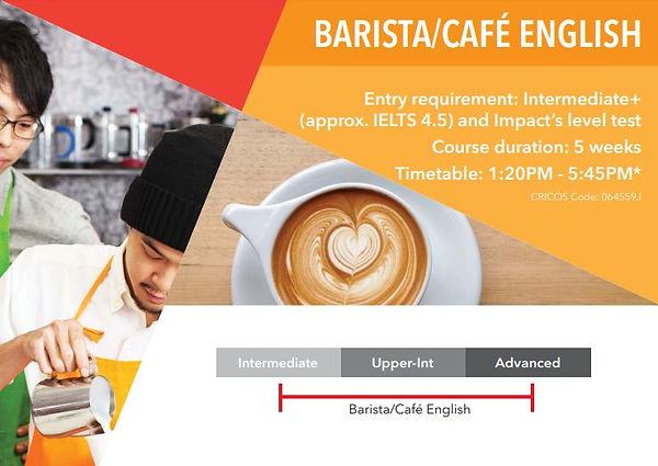 IMPACT BARISTA CAFE ENGLISH.JPG