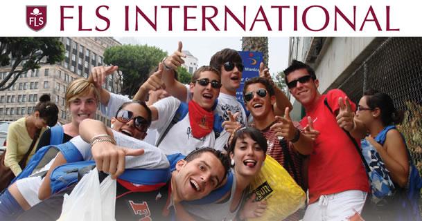 FLS International