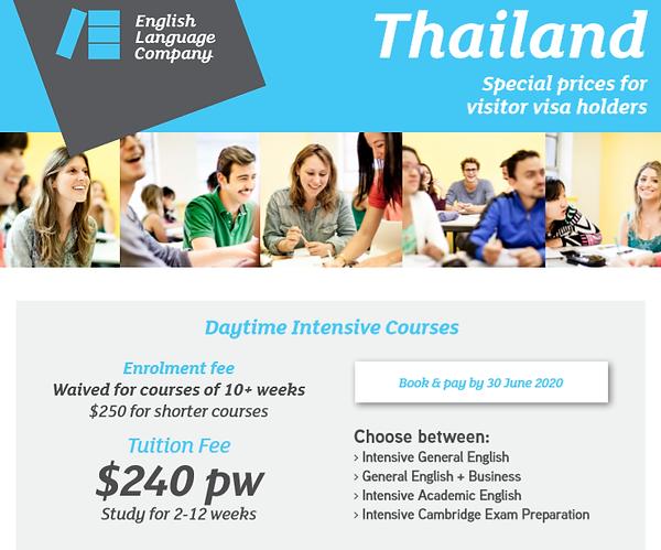 ELC_Specials_Thailand_Visitor_2020_OK4S_