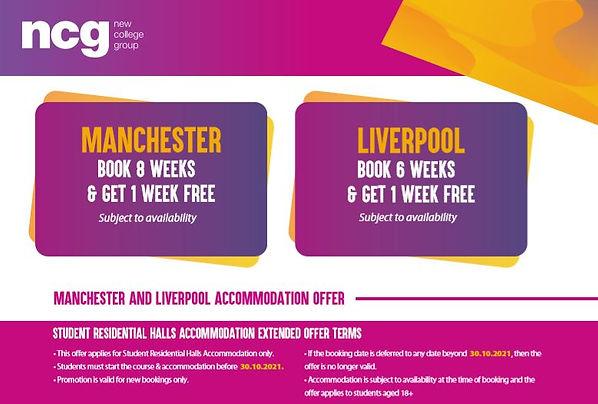 NCG 8 Free 1 Manchester 6 Free 1 Liverpool.JPG