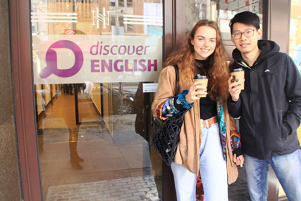 australien_melbourne_discover_english_ei