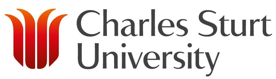 Charles Sturt University (CSU)