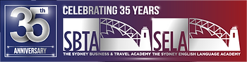 SBTA & SELA 35 years.png