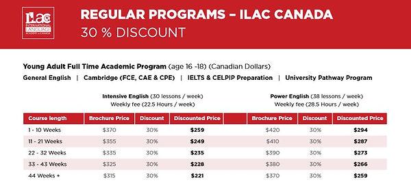 ILAC Promotion Apr-May21-2.JPG
