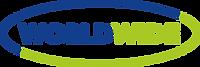 worldwide logo.png
