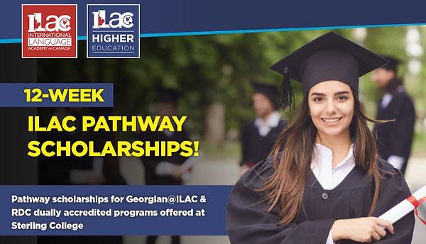 ILAC 12 week scholarships.JPG