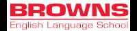 BROWNS English logo.png