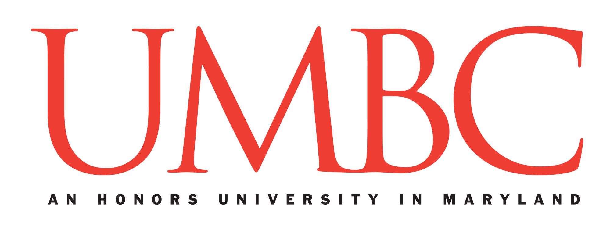 University of Maryland, Baltimore Co