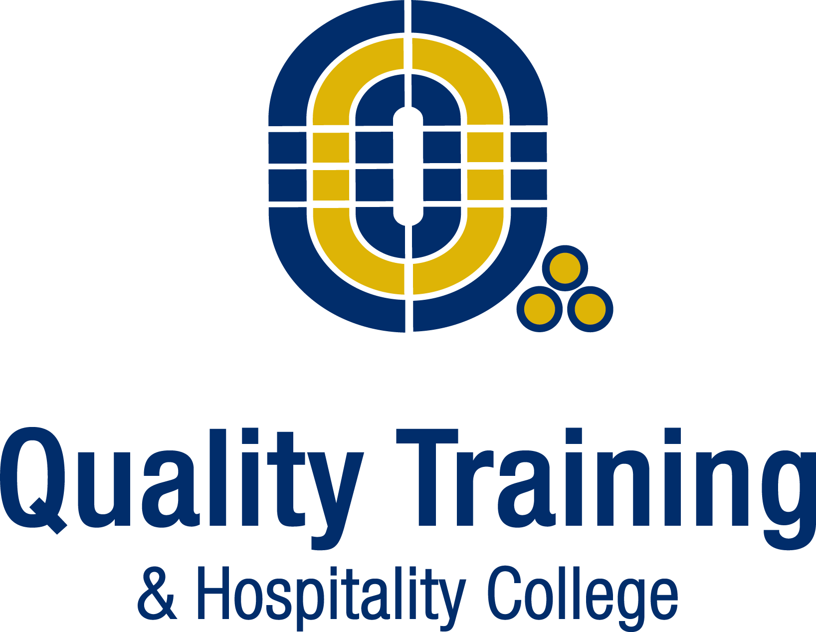 Quality Training & Hospitality Colle