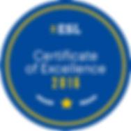 ESL-Stickers-Certificate-8x8-web.jpg