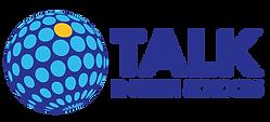 talk-english-schools-logo.png