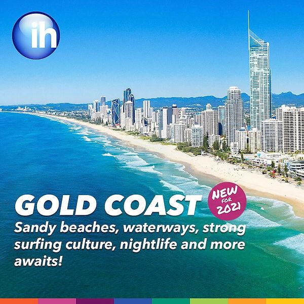 IH Onshore – Gold Coast.jpg