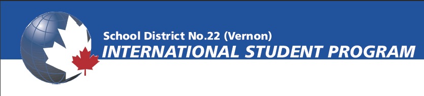 Vernon School District #22