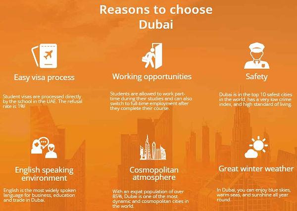 reason to choose DUBAI.JPG