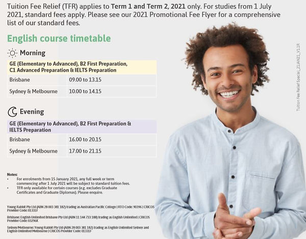 Tuition Fee Relief special 2.JPG