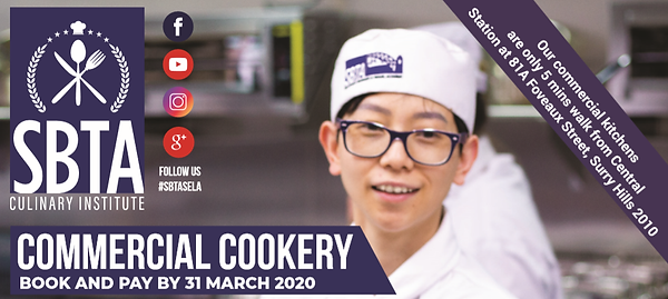 SBTA Commercial Cookery.png