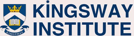 kingsway_institute_logo