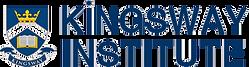 kingsway_institute_logo.png