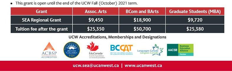 University Canada West Banner2.JPG