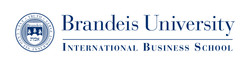Brandeis International Business Scho