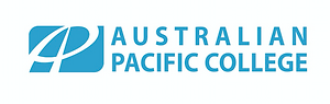 Australian Pacific College APC Logo.png