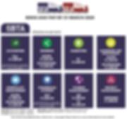 SBTA Price 2020.png