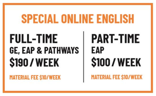 SPECIAL ONLINE ENGLISH.JPG