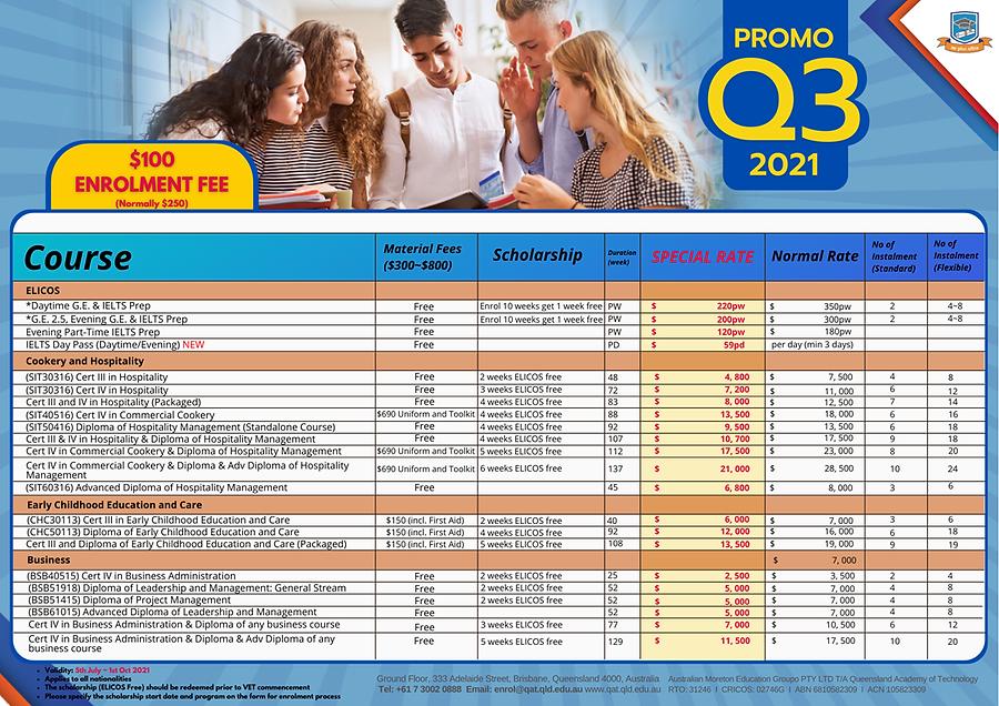 QAT Brisbane Australia Promotion Q3-2021.png