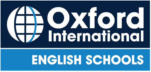 Oxford International English UK