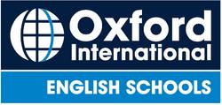 Oxford International English UK