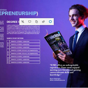 ICMS-entrepreneurship.JPG