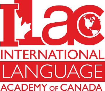 ILAC-logo-resize
