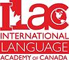 ILAC-logo-resize.png