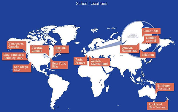 School Locations.JPG