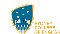 Sydney College of English (SCE) logo.png