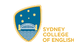 Sydney College of English (SCE)