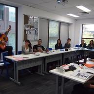 Australian Pacific College Melbourne3.jp