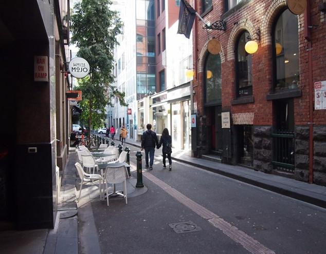 Australian Pacific College Melbourne5.jp