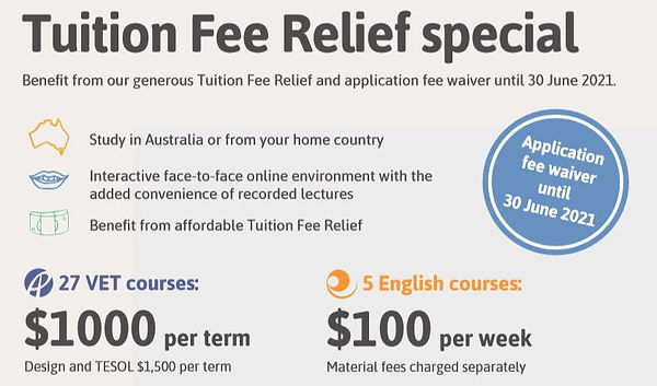 Tuition Fee Relief special.JPG