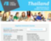 ELC_Specials_Thailand_Student_2020_PW3B_