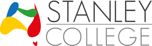 Stanley College New