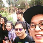 Zoo trip 3.jpg