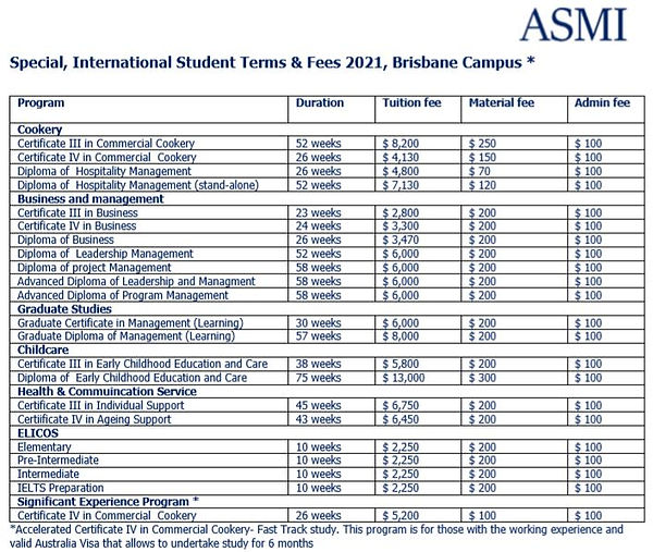 ASMI Brisbane CAMPUS promotion 2021.JPG