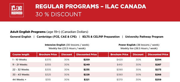 ILAC Promotion Apr-May21-1.JPG