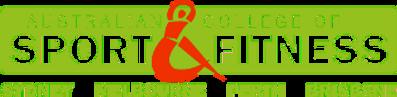 ACSF_logo.png