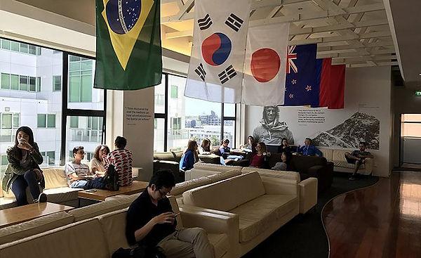 worldwide-school.jpg